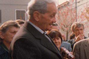 Il mio ricordo di Don Carlo Barengo